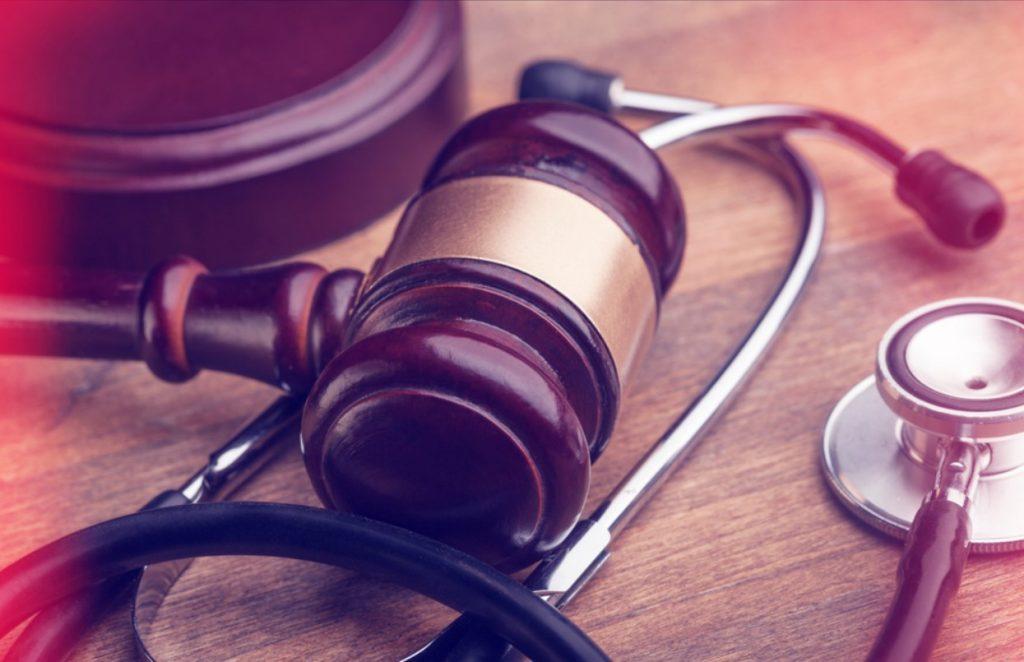 רשלנות רפואה פיצויים